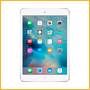 Запасные части для Apple iPad mini