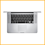 Клавиатуры Apple Macbook Unibody, Mackbook Pro Unibody