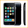 Корпус для iPhone 3G, 3GS
