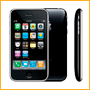Запчасти для iPhone 3G, 3GS