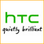 Шлейфа для HTC, Blackberry