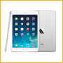 Запасные части для Apple iPad Air
