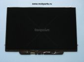 Матрица Apple Macbook Air A1237 (13.3)(1280х800) ОРИГИНАЛ