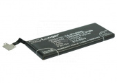 Аккумулятор  CS-IPH450SL для Apple iPhone 4S 3.7V / 1450mAh / 5.37Wh